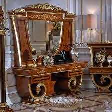 top brand furniture manufacturers. Top Brand Furniture Manufacturers. 100 Manufacturers Reclaimed Wood Bedroom Sets Quality Aap Villas A