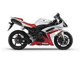 top ten track day motorcycles