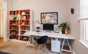 perfect home office. Home Office Ideas Perfect