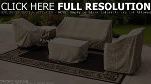 patio furniture winter covers. Stylish Outdoor Patio Furniture Cover For Wrought Iron Winter Covers