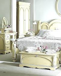 white chic bedroom furniture. Chic Bedroom Furniture French Shabby  White Fresh Uniquely Beautiful White Chic Bedroom Furniture T