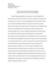 frederick douglass narrative essay essay search nowserving essays on frederick douglass gxart orgview thumbnail php filehash af e e b fd b f b b d d a amp size