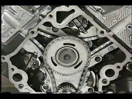 chrysler 3 7l v6 and 4 7 ho v8 engines mastertech part 2 chrysler 3 7l v6 and 4 7 ho v8 engines mastertech part 2