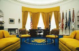 oval office rugs. President Richard Nixon Oval Office Rug Rugs O