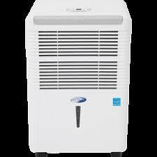 haier 50 pint dehumidifier. whynter rpd-501wp 50 pint dehumidifier with pump haier