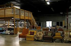 Furniture Huge Showroom With Great Prices At American Furniture Amazing American Furniture Warehouse Ft Collins Decor