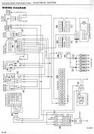 nissandiesel forums • view topic glow plug circuit components 1982 gp system wiring diagram