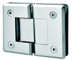 incomparable glass door hinge stainless steel shower door hinge glass to glass