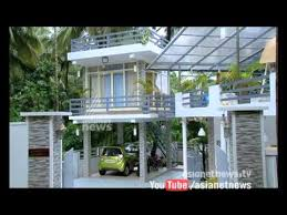 Small Picture Contemporary style home design architecture Dream Home 2 August