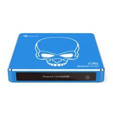 TV Box Beelink GT-King Pro 4GB+64GB Amlogic S922X-H ... - Vova