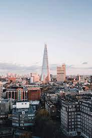 İngiltere Vatandaşlığı – Tier 1 Vizesi - Yeni Bir Hayat