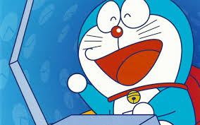 doraemon wallpaper 2016