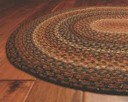 amazing small round area rugs throughout sophisticated of elegant 4 ft rugsred home