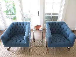 Occasional Chairs For Living Room Comfortable Accent Chairs For Living Room