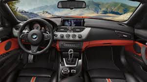 2018 bmw z4 release date.  date 2018 bmw z4 review design release date price and specs inside bmw z4 release date