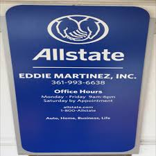 Allstate Term Life Insurance Quote Allstate Auto Insurance Quote Glamorous Classic Auto Group Allstate 86