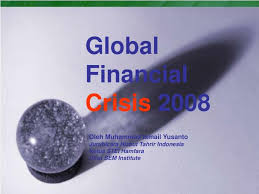 global financial crisis essay about myself ambrosi global financial crisis 2008 essay about myself
