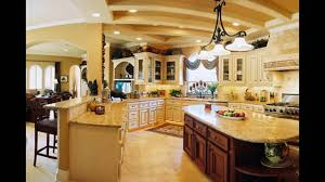tremendous beautiful kitchens with white cabinets