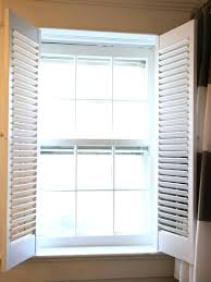 plantation shutters for sliding glass doors cost plantation shutters for sliding doors plantation shutters for sliding glass doors bypass track shutters