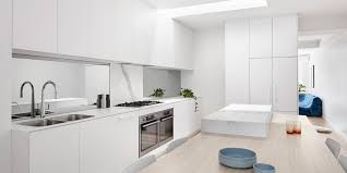 Kitchen Melbourne Kitchen Renovations Melbourne Smarterbathrooms
