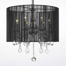 and son rectangular chandelier crystal halo chandelier restoration hardware brass chandelier rectangular dining chandelier