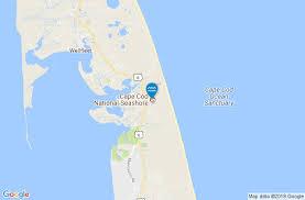 Tide Chart Cape Cod Wellfleet Marconi Beach Cape Cod National Seashore Wellfleet Tide