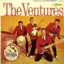 The Ventures Original Four