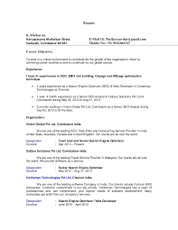 Kitchen Hand Resume Kitchen Hand Resumes Magdalene Project Org