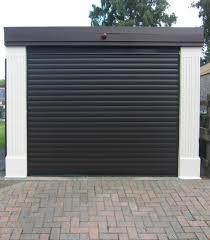 55mm lath in brown 15052016050 1 garage door safety