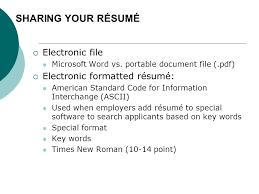 ascii format resume ascii format resume restxtonly resume format resume format