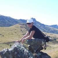 Naomi Riggs | University of Wollongong - Academia.edu