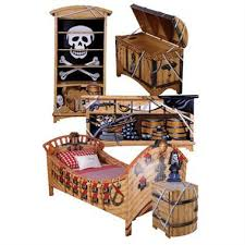 amazing pirate themed bedroom furniture for kids sold in victoria australia by miss tati and friends ensure an amazing adventure and magical dreams for