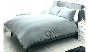 dark gray duvet cover tatami gray duv cover king grey stripe size queen light amazing stylish dark gray duvet cover