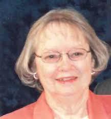 Wendy W. Curtis | Wiscasset Newspaper