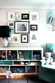 diy playroom wall decor playroom wall decorations ed ex on skillful playroom wall decor plus letters on diy playroom wall art with playroom wall decorations ed ex on skillful playroom wall decor plus