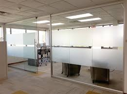 Office glass door designs Vinyl Office Glass Door Design Sliding Glass Door With Soft Open Close Mechanism Office Glass Door Entrance Office Glass Door Design Omniwearhapticscom Office Glass Door Design Frosted Glass Office Door And Stunning