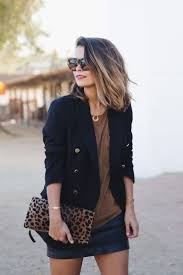 Balayage Hair Style best 25 long bob balayage ideas only brunette 1052 by wearticles.com
