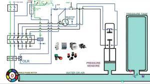 pressure control switch wiring diagram manual e book