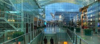 Google office munich set Beautiful Hilton Munich Airport Hotel Germany Hotel Lobby Munich Airport Hotel Hilton Munich Airport