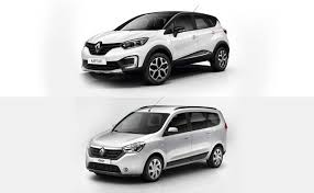 new car launches in july 2014 in indiaRenaults Upcoming Cars in India  NDTV CarAndBike