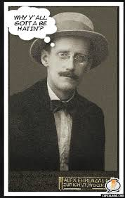 araby by james joyce tips for a literary analysis essay writing araby by james joyce