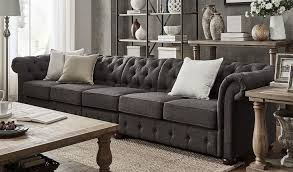 gray sectional sofa best of slipcover sectional sofa luxury couch compact sectional sofas