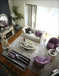 dark purple furniture. Purple And White Living Room Set Full Size Of Dark Furniture