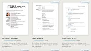 cv templates word 2010 free resume templates word template cv best 25 ideas on pinterest