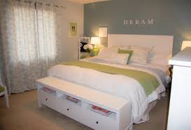 white ikea bedroom furniture. nice warm nuance of the ikea bedroom units that has wooden floor and also white curtains furniture