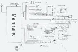 viper 5301 wiring diagram data wiring diagrams \u2022 Winch Solenoid Wiring Diagram remote start wiring diagrams best of viper 5301 in diagram zhuju me rh zhuju me viper 5301 remote start wiring diagram viper 5301 responder le