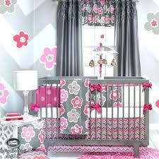 unique baby bedding sets unique girl baby bedding sets unique baby bedding sets good on interior unique baby bedding sets unique by crib