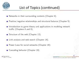 example essay giving opinion topics
