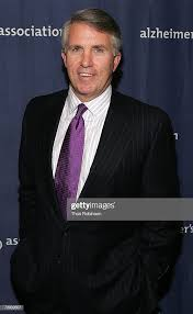 Actor Jack Ford attends the Alzheimer's Association Launch Of The... News  Photo - Getty Images