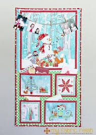 Christmas Card Mailing List Software Christmas Card Organizer Business Card Organizer Software Beautiful